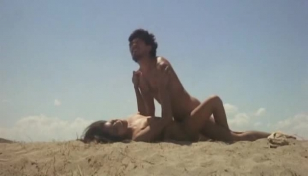 Showing Porn Images for Maria isabel lopez sex scene porn ...
